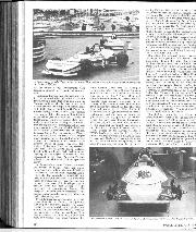 Archive issue July 1978 page 38 article thumbnail