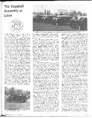 Page 39 of July 1978 issue thumbnail