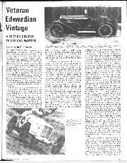 Archive issue July 1978 page 41 article thumbnail