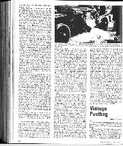 Page 42 of July 1978 issue thumbnail