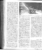 Archive issue July 1978 page 44 article thumbnail