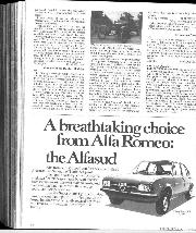Archive issue July 1978 page 46 article thumbnail