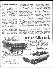 Archive issue July 1978 page 47 article thumbnail
