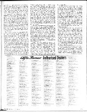 Archive issue July 1978 page 49 article thumbnail