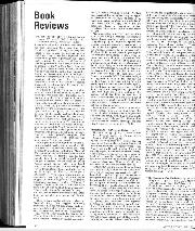 Archive issue July 1978 page 50 article thumbnail