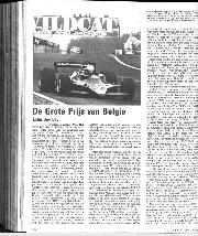Page 54 of July 1978 issue thumbnail