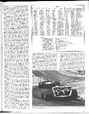 Archive issue July 1978 page 55 article thumbnail