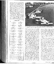 Archive issue July 1978 page 56 article thumbnail
