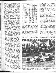 Archive issue July 1978 page 57 article thumbnail