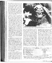 Archive issue July 1978 page 58 article thumbnail