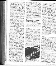 Page 62 of July 1978 issue thumbnail