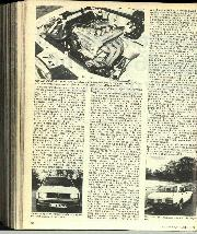 Archive issue July 1978 page 66 article thumbnail