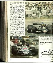 Archive issue July 1978 page 82 article thumbnail