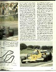 Archive issue July 1978 page 83 article thumbnail