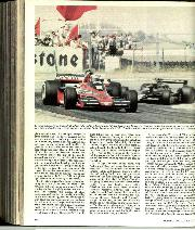 Archive issue July 1978 page 84 article thumbnail