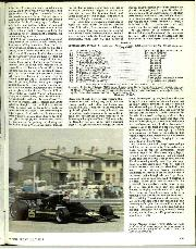 Archive issue July 1978 page 85 article thumbnail