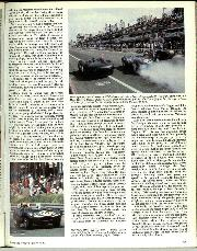 Archive issue July 1978 page 89 article thumbnail