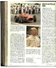 Page 90 of July 1978 issue thumbnail
