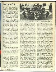 Archive issue July 1978 page 99 article thumbnail