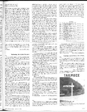Page 103 of July 1978 archive issue thumbnail