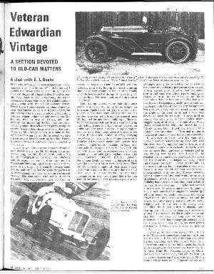 Page 41 of July 1978 archive issue thumbnail