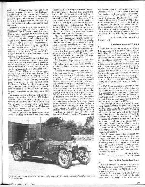 Page 43 of July 1978 archive issue thumbnail