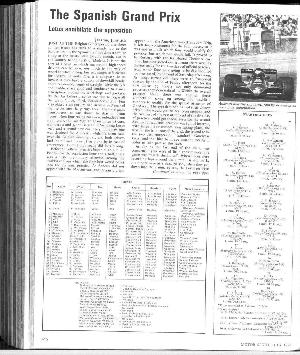 Page 60 of July 1978 archive issue thumbnail