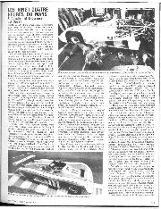 Page 31 of July 1979 issue thumbnail