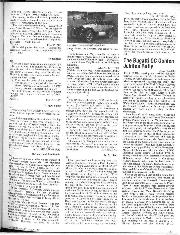 Page 41 of July 1979 issue thumbnail
