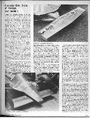 Page 43 of July 1979 issue thumbnail