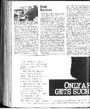 Page 46 of July 1979 issue thumbnail