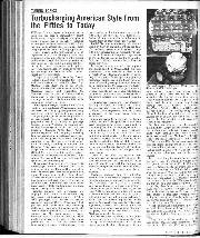 Archive issue July 1979 page 50 article thumbnail