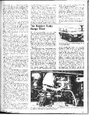 Page 51 of July 1979 issue thumbnail