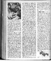 Page 52 of July 1979 issue thumbnail
