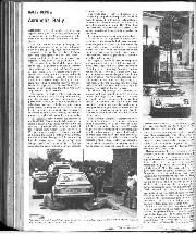 Page 54 of July 1979 issue thumbnail