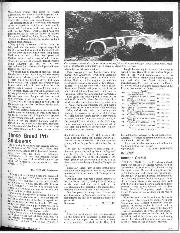 Page 55 of July 1979 issue thumbnail