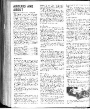 Archive issue July 1979 page 60 article thumbnail
