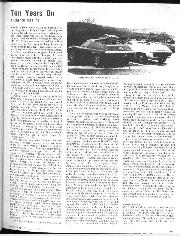 Page 61 of July 1979 issue thumbnail