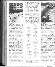 Archive issue July 1979 page 64 article thumbnail