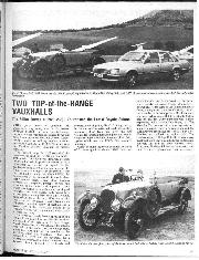 Page 65 of July 1979 issue thumbnail