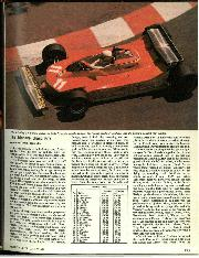 Archive issue July 1979 page 81 article thumbnail