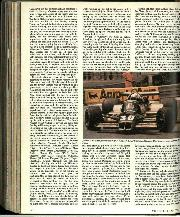 Archive issue July 1979 page 84 article thumbnail