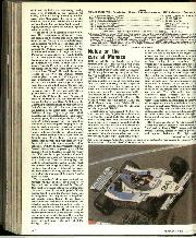 Page 88 of July 1979 issue thumbnail