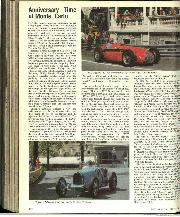 Page 90 of July 1979 issue thumbnail