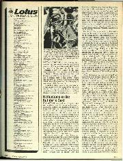 Archive issue July 1979 page 99 article thumbnail