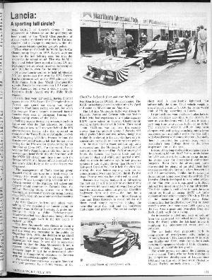 Page 49 of July 1979 archive issue thumbnail