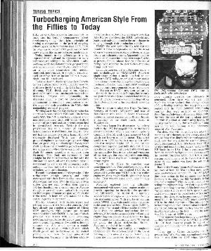 Page 50 of July 1979 archive issue thumbnail