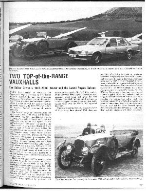 Page 65 of July 1979 archive issue thumbnail