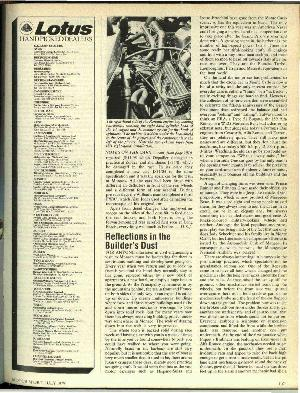 Page 99 of July 1979 archive issue thumbnail