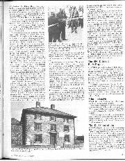 Archive issue July 1980 page 31 article thumbnail